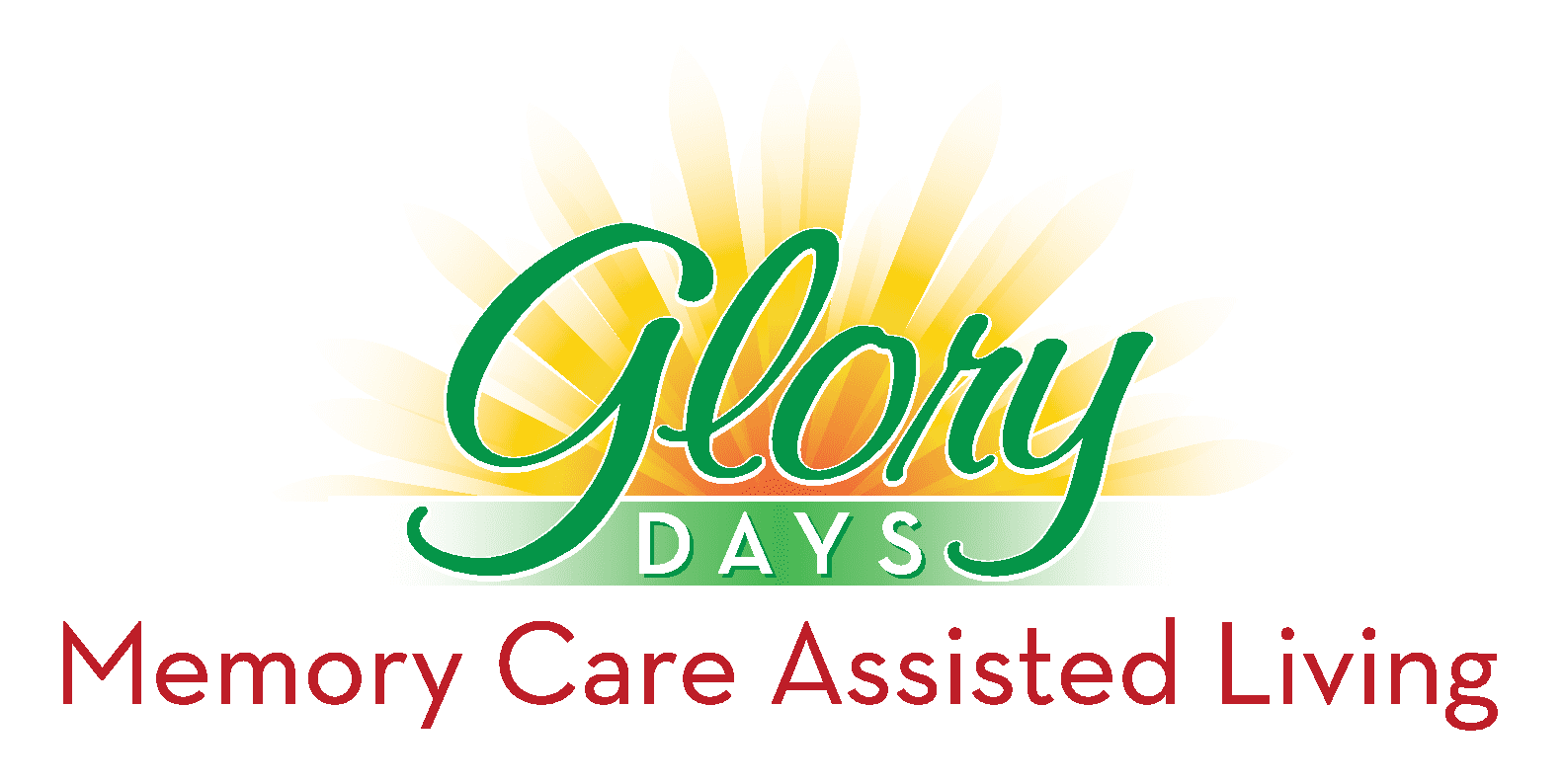Glory Days Logo 2018 PDF2