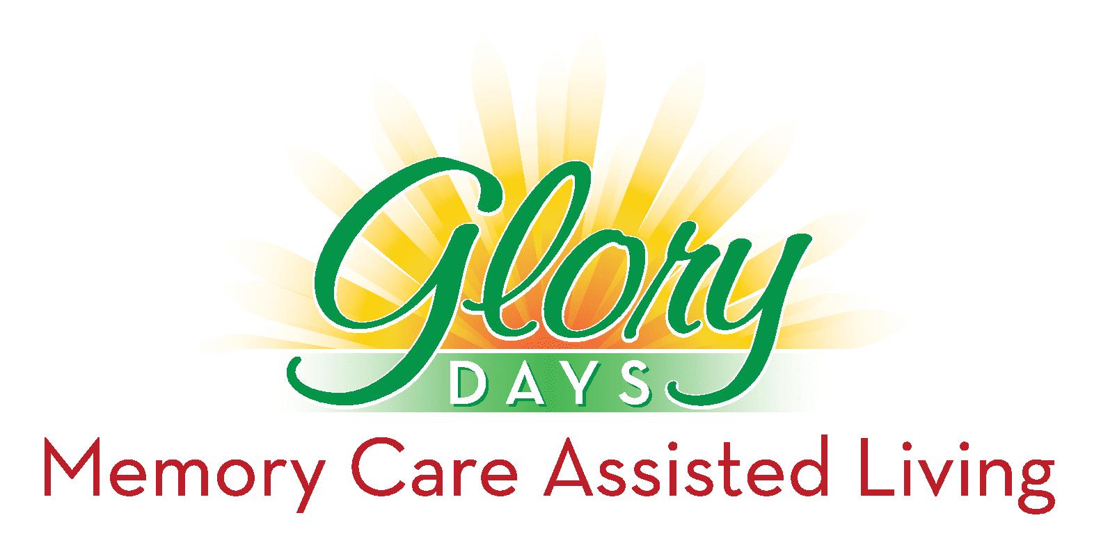 Glory Days Logo 2018 PDF2
